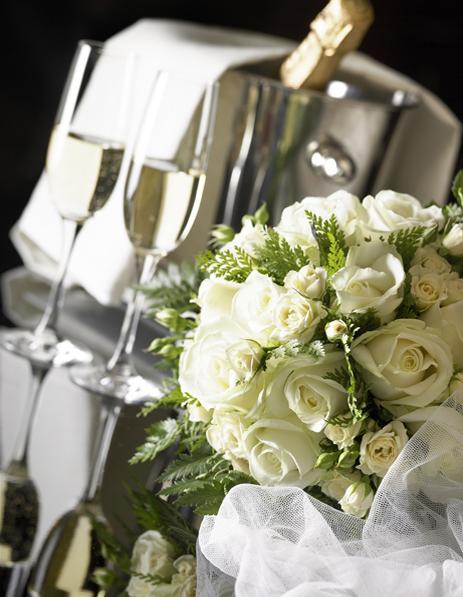 aniversario casamento