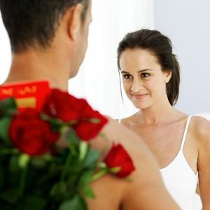 Como Conquistar a Esposa